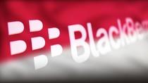 Spek BlackBerry Merah Putih Terungkap: Dual SIM dan RAM 4 GB