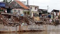 Curhat Warga Bukit Duri: Lebih Baik Kampung Deret daripada Rusunawa