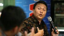 PSI Susun Kabinet Jokowi Jilid II, PKS: Malah Bagus!
