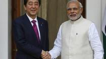 Jepang dan India Akan Sepakati Kerja Sama Nuklir