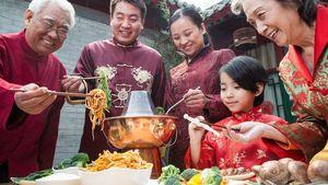 Ini 10 Fakta Hot Pot China yang Menarik untuk Diketahui (2)