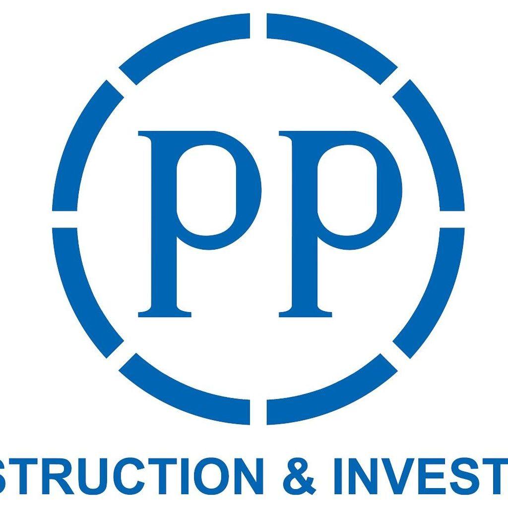 Danai Proyek Infrastruktur, PTPP Terbitkan Surat Utang Rp 250 M