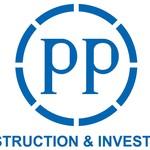 PTPP Pastikan Kondisi Keuangan Tak Berdarah-darah