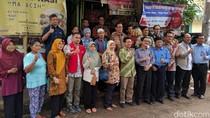 Telkomsel & BTPN Blusukan untuk Edukasi Uang Digital