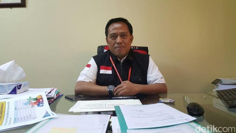 Arsyad Hidayat, Melayani Jemaah Haji Sampai Menghadapi Tragedi