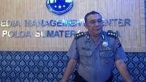 Polisi Geledah 3 Kantor Terkait Dwell Time di Belawan, Cari Bukti Aliran Dana
