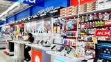 Tambahan Diskon 5% untuk Smartphone di Transmart Carrefour