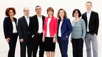 3 Perusahaan Spanyol Raih Penghargaan Primaduta 2016