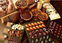 Yuk, Ikutan Gabung 'Chocolate Love Affair' yang Seru Ini!