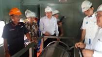 KA Berbahan Bakar Gas Alam Cair Diujicoba di Yogya, Ditargetkan Beroperasi 2018