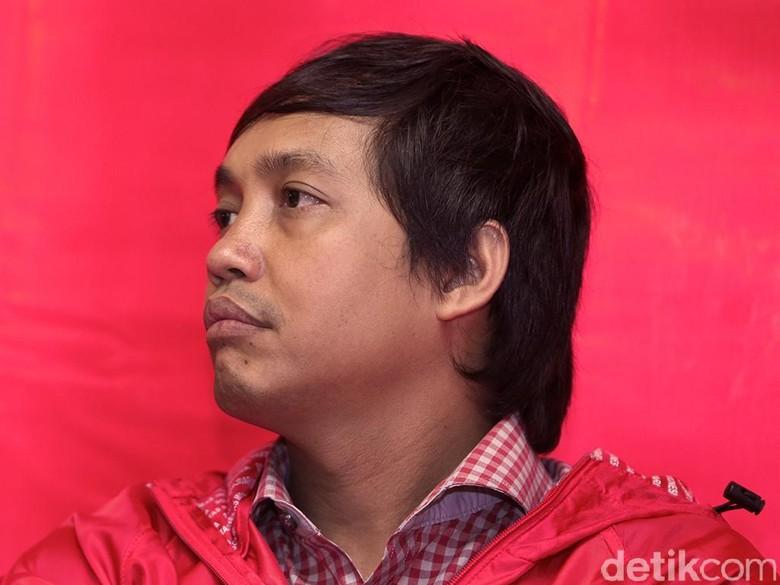 Jubir Ahok: Pemahaman Anies soal Open Governance Masih Mentah