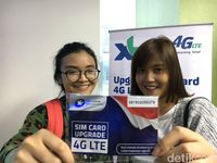 Registrasi SIM Card Bikin Bisnis Kartu Perdana Lesu?