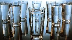 Kontroversi Kangen Water, Masyarakat Diimbau Lebih Percaya BPOM