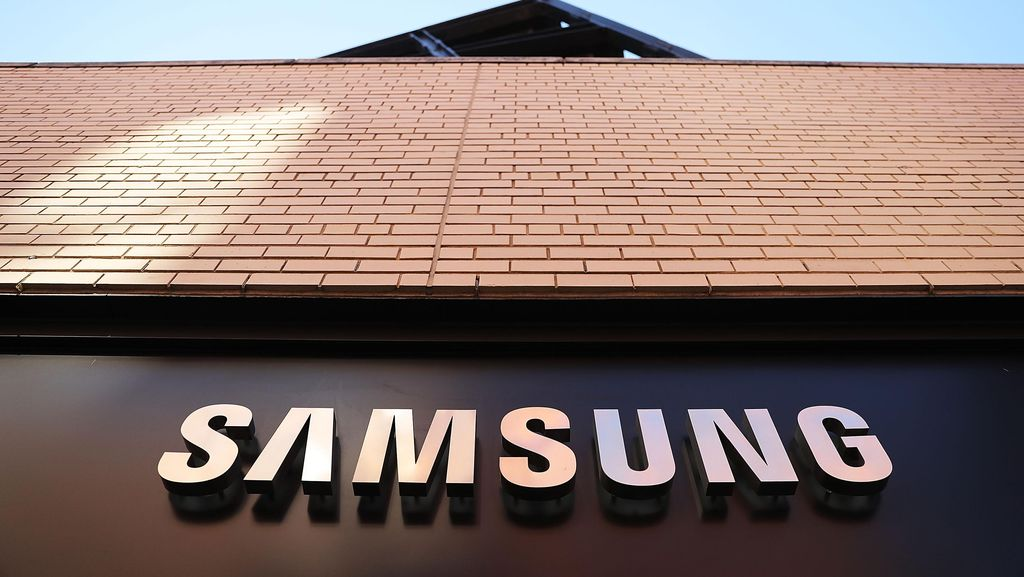 Belajar dari Cibiran yang Menyerang Samsung