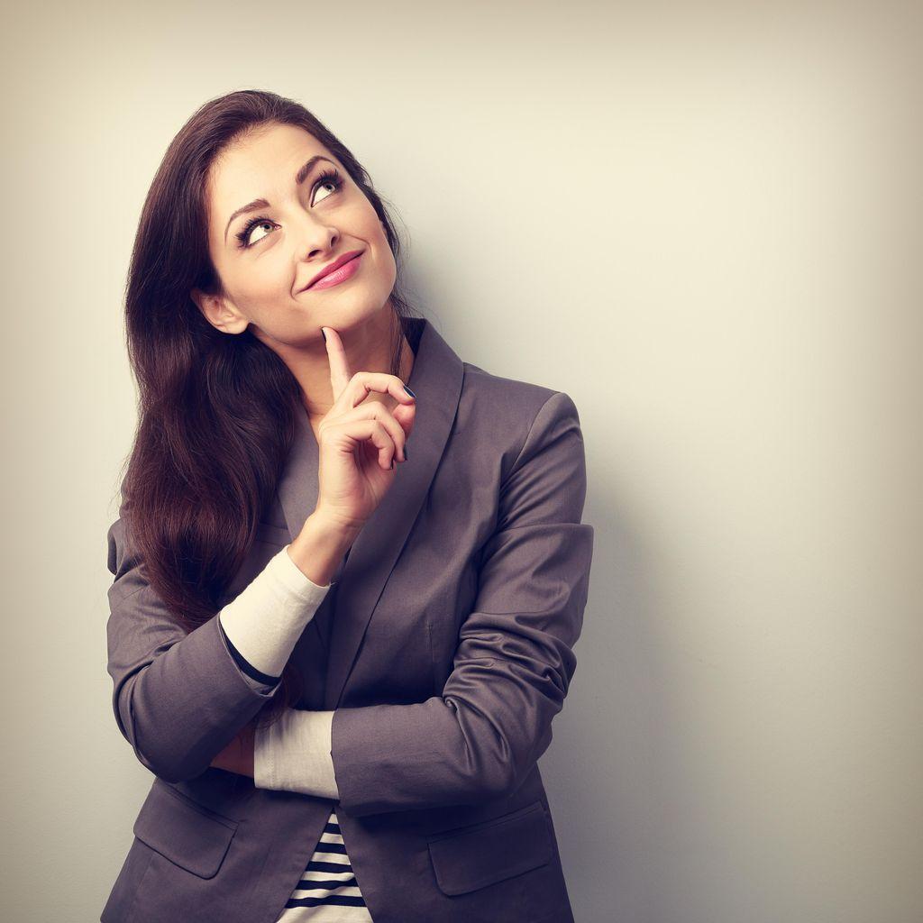 Pilih Angka Favoritmu dan Kenali Kepribadian Aslimu