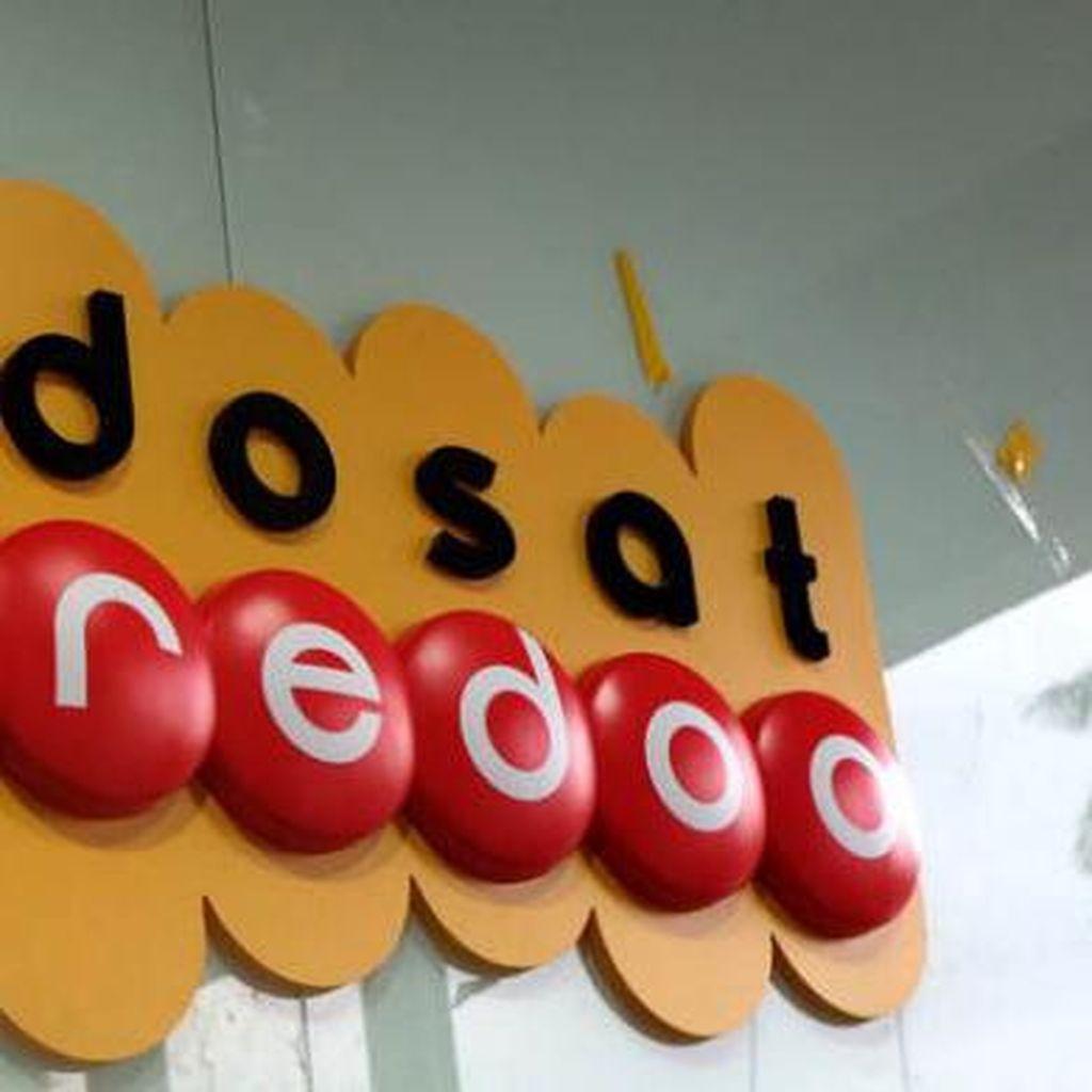 Indosat Prime Banjir Keluhan di Twitter, Ada Apa Gerangan?