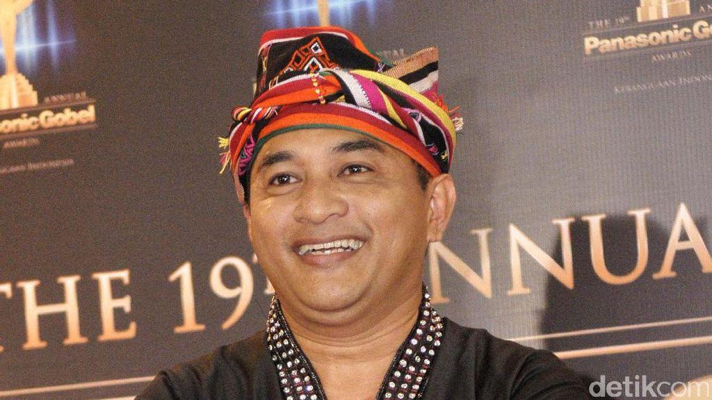 Jeremy Teti Dukung Pernikahan Sejenis, Ini Ceramah Menohok Ustad Abdul Somad