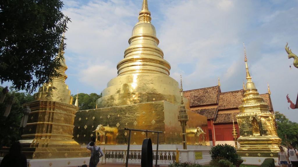 JK: Belajarlah Soal Kebersihan Pariwisata dari Thailand