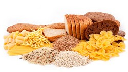 5 Kesalahan yang Sering Dilakukan Pelaku Diet Karbo