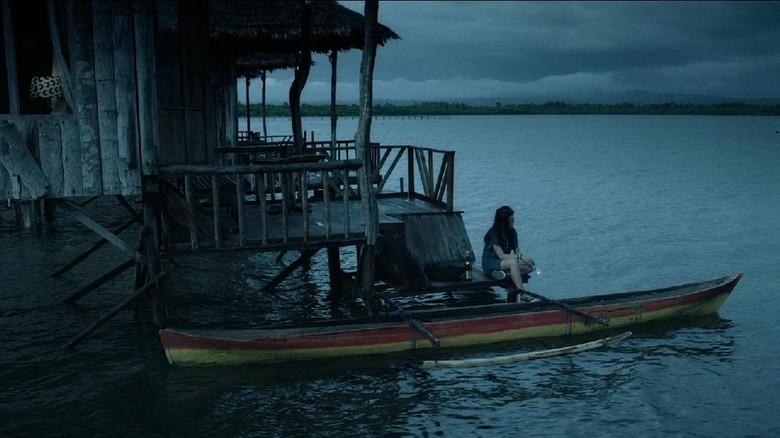 Mendikbud Imbau Pemerintah Daerah Angkat Potensi Lokal di Film Indonesia