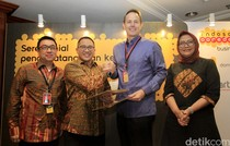 Solusi Belanja Non Tunai dari Indosat Ooredoo