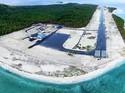 Pembangunan Bandara Bali Utara Sudah Tertunda 9 Tahun