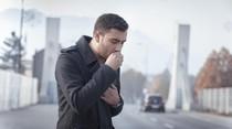 Batuk, Bisakah Menyebar ke Penyakit Lain?