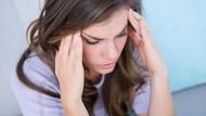 Sering Migrain? Coba Perbanyak Konsumsi 5 Makanan Ini