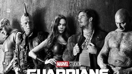 10 Film Superhero Marvel Terlaris