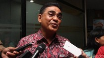 3 Tahun Jokowi-JK, PDIP: Isu Sosial Imajiner Jadi Lawan Terbesarnya