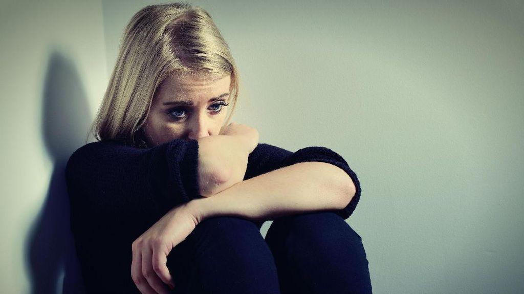 5 Tips Putus Cinta Khusus Buat Kamu yang Patah Hati