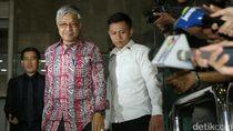 Kasus Gubernur Nur Alam, KPK Periksa Dirut Perusahaan Tambang