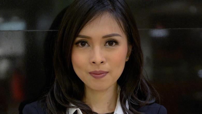 Sentimen Penggerak Nikel, dari Filipina Hingga Indonesia
