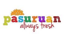 Cerita di Balik Tagline Pasuruan Always Fresh