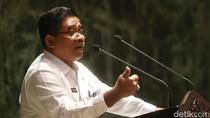 Plt Gubernur DKI: Pembangkit Listrik Tenaga Sampah Siap Dibangun di Jakarta
