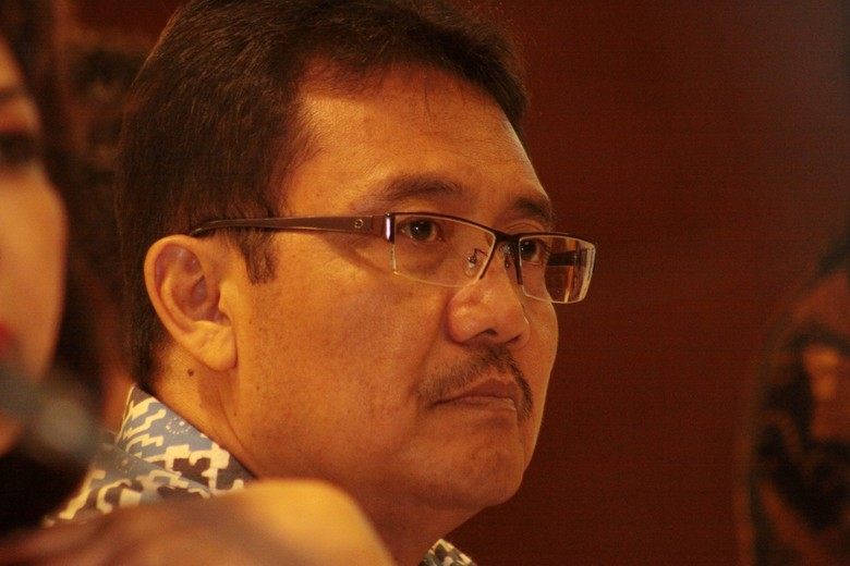 Pakar: Pasal Penghinaan Presiden di RKUHP Jadi Langkah Mundur