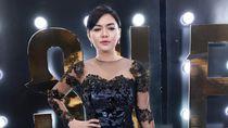 Vicky Shu akan Bersaksi di Sidang First Travel Pagi Ini