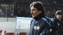 Disebut-sebut sebagai Kandidat Pelatih Inter, Ini Kata Leonardo