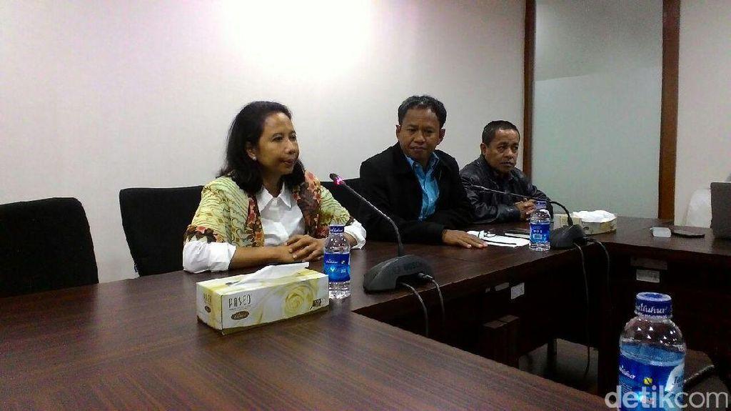 Rini Pecat Direktur Pelindo III yang Tertangkap Basah Terima Pungli