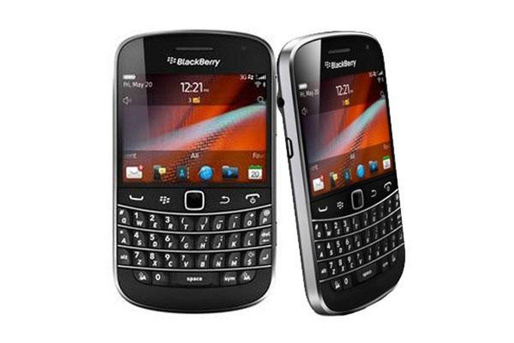 8. BlackBerry OS. Masih banyak sekali memang pengguna handset BlackBerry OS, termasuk yang terbaru BlackBerry 10. Tapi seperti diketahui, Blackberry telah beralih memakai Android sejak tahun lalu dan tidak ada lagi model ponsel baru yang memakai BlackBerry OS. Kejayaannya dulu bisa dikatakan tinggal kenangan. Foto: Istimewa