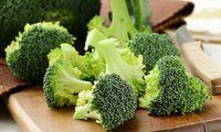 Permalink to Sebelum Belanja, Cek Dulu 10 Tips Memilih Sayur dan Buah Ini! (2)