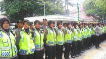 Jilbab di Indonesia, Antara Pelarangan dan Perjuangan