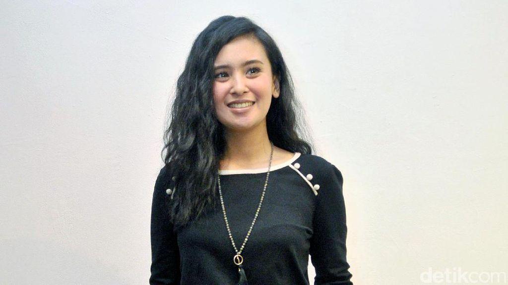Ayushita Berbagi Tips Cermat Belanja Online