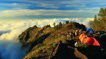 Bangga! Indonesia Kini Punya 4 UNESCO Global Geopark