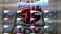 Caplok Bank Muamalat, Minna Padi Terbitkan Saham Baru Rp 4,5 T