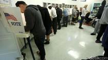 13 WN Rusia Didakwa Campuri Pemilu AS 2016 dan Pecah Belah Medsos