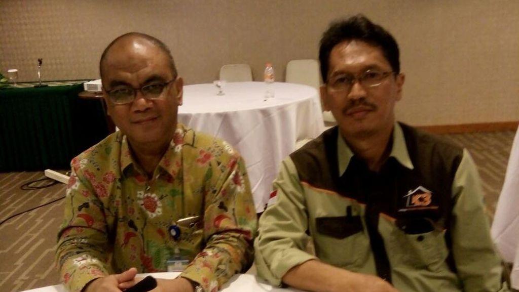 Perjuangan Joko, Ubah Pria Kasar di Sukabumi Menjadi Agen Perubahan