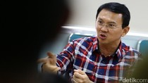 Rencana Ahok Dongkrak Prestasi Atlet DKI: Bubarkan Pelatda, Hidupkan Klub