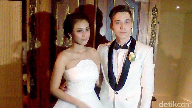 Ibunda Tak Restui Pernikahan Celine, Puput Melati dan UGB Rujuk Rekayasa?