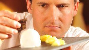 Nyam! Uniknya Es Krim Rasa Foie Gras hingga Salad Sayuran (1)